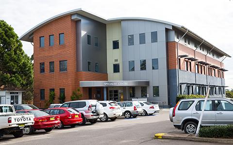 newcastlepaediatricclinic_location_centre